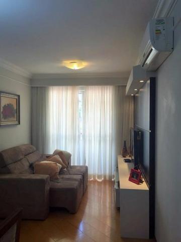 Apartamento / Padrão em Londrina , Comprar por R$270.000,00