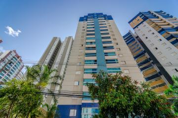 Apartamento / Padrão em Londrina , Comprar por R$398.000,00