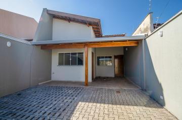 Alugar Casa / Térrea em Londrina. apenas R$ 320.000,00