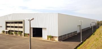 Comercial / Barracão em Cambé Alugar por R$199.000,00