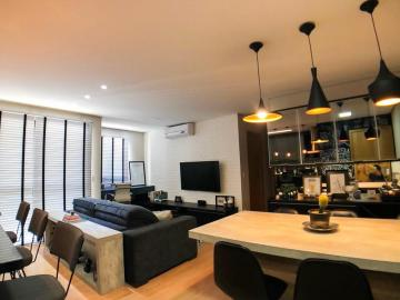Apartamento / Padrão em Londrina , Comprar por R$390.000,00