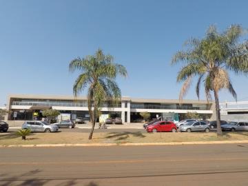 Alugar Comercial / Loja - Prédio em Londrina. apenas R$ 3.600,00