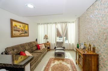 Casa / Condomínio em Londrina , Comprar por R$1.150.000,00