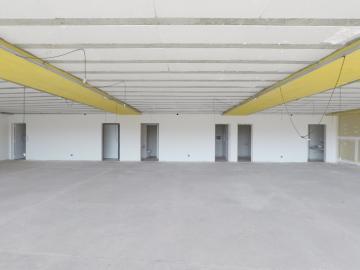 Londrina Condominio Royal Golf Residence Sala Locacao R$ 1.830,00 Condominio R$441,84  20 Vagas Area construida 73.05m2