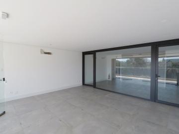 Londrina Condominio Royal Golf Residence Sala Locacao R$ 1.511,00 Condominio R$360,88  20 Vagas Area construida 59.66m2