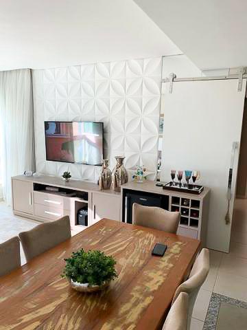 Alugar Apartamento / Padrão em Londrina. apenas R$ 365.000,00