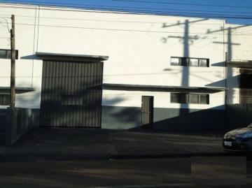 Comercial / Barracão em Londrina Alugar por R$5.000,00