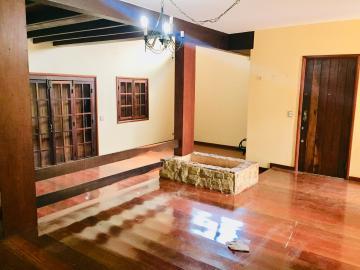 Casa / Sobrado em Londrina Alugar por R$3.500,00