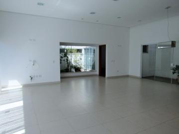 Casa / Condomínio Térrea em Londrina , Comprar por R$598.000,00