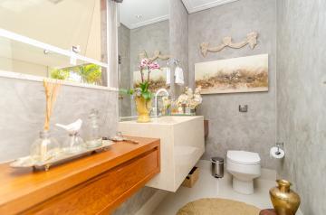 Casa / Condomínio em Londrina , Comprar por R$1.430.000,00