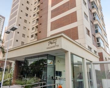 Apartamento / Padrão em Londrina , Comprar por R$630.000,00