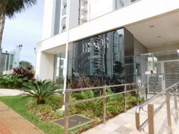 Apartamento / Padrão em Londrina , Comprar por R$510.000,00