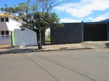 Alugar Terreno / Comercial em Londrina. apenas R$ 1.250.000,00