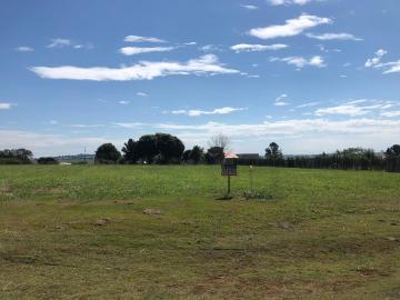 Terreno / Condomínio em Cambé , Comprar por R$280.000,00