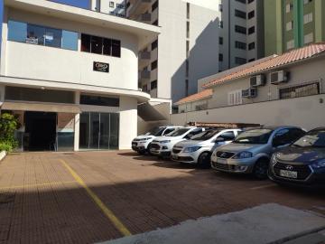 Comercial / Loja em Londrina Alugar por R$1.680,00