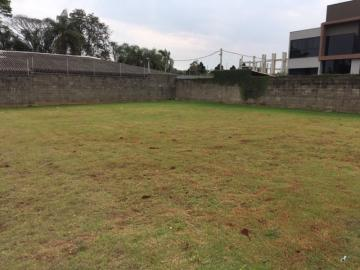 Terreno / Condomínio em Londrina , Comprar por R$238.000,00