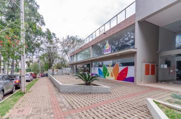 Comercial / Loja - Prédio em Londrina , Comprar por R$600.000,00