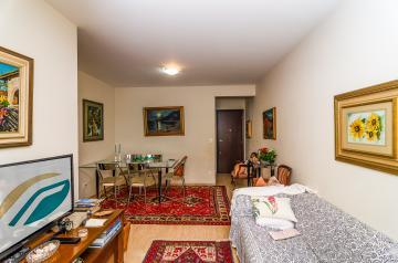 Apartamento / Padrão em Londrina , Comprar por R$260.000,00