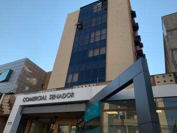 Comercial / Sala - Prédio em Londrina Alugar por R$750,00
