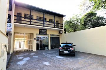 Comercial / Sala em Londrina , Comprar por R$850.000,00