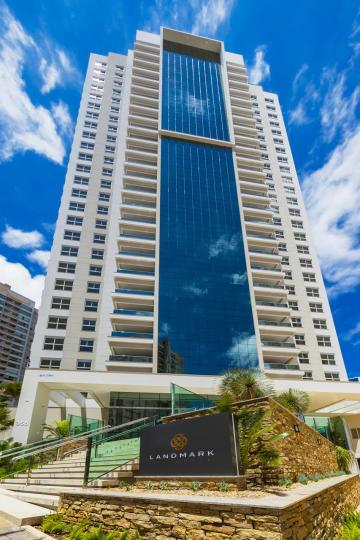 Londrina Gleba Fazenda Palhano Apartamento Locacao R$ 5.500,00 Condominio R$850,00 3 Dormitorios 3 Vagas Area construida 214.76m2