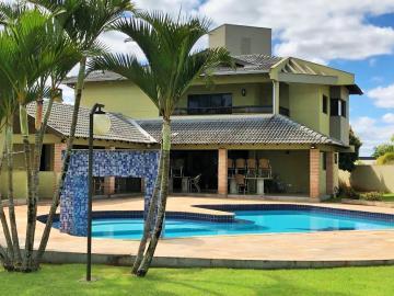 Londrina Recanto do Salto casa Venda R$1.996.000,00 Condominio R$850,00 3 Dormitorios 3 Vagas Area do terreno 2500.00m2 Area construida 356.00m2