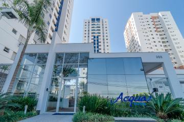 Apartamento / Padrão em Londrina , Comprar por R$350.000,00