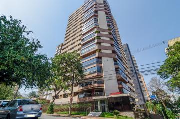 Alugar Apartamento / Padrão em Londrina. apenas R$ 1.280.000,00