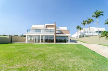 Alugar Casa / Condomínio em Sertanópolis. apenas R$ 2.900.000,00