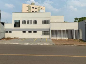 Londrina Vilas Boas Comercial Locacao R$ 7.200,00  15 Vagas Area do terreno 807.06m2 Area construida 406.00m2