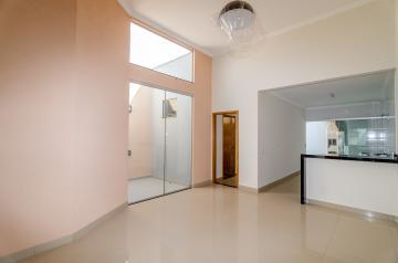 Alugar Casa / Térrea em Londrina. apenas R$ 380.000,00