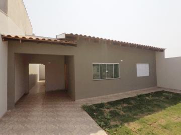 Alugar Casa / Térrea em Londrina. apenas R$ 240.000,00
