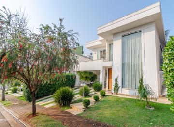 Casa / Condomínio Sobrado em Londrina , Comprar por R$1.030.000,00