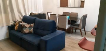 Londrina Columbia Casa Locacao R$ 1.200,00 1 Dormitorio 2 Vagas Area do terreno 150.00m2 Area construida 79.00m2