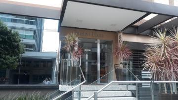Londrina Centro Apartamento Locacao R$ 890,00 Condominio R$680,00 3 Dormitorios 1 Vaga Area construida 73.75m2