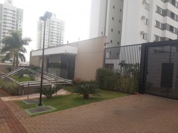 Alugar Apartamento / Padrão em Londrina. apenas R$ 230.000,00