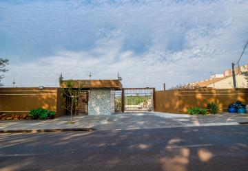 Alugar Casa / Condomínio Sobrado em Londrina. apenas R$ 420.000,00