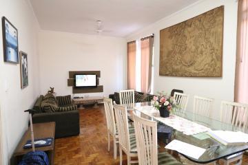 Alugar Casa / Térrea em Londrina. apenas R$ 550.000,00