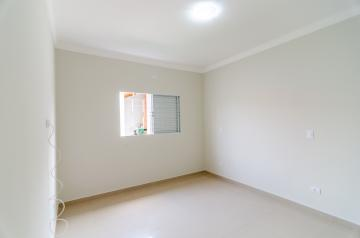Alugar Casa / Térrea em Londrina. apenas R$ 430.000,00