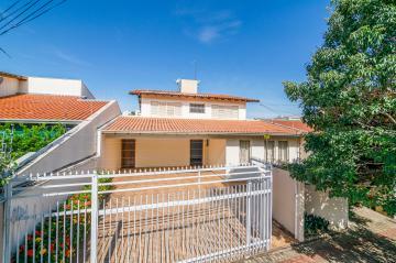 Alugar Casa / Sobrado em Londrina. apenas R$ 760.000,00