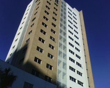 Londrina Gleba Fazenda Palhano Loja Locacao R$ 1.800,00 Condominio R$483,00  1 Vaga Area construida 70.00m2