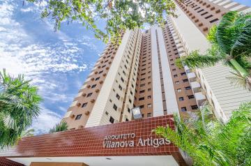 Apartamento / Padrão em Londrina Alugar por R$3.900,00