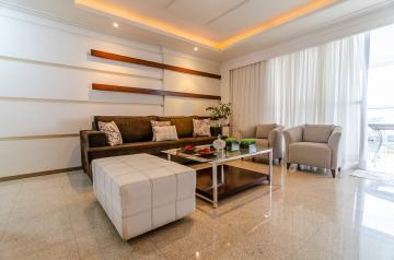 Apartamento / Padrão em Londrina , Comprar por R$850.000,00