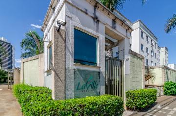 Apartamento / Padrão em Londrina , Comprar por R$170.000,00