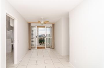 Londrina Aurora Apartamento Locacao R$ 1.300,00 Condominio R$290,00 3 Dormitorios 1 Vaga Area construida 66.90m2