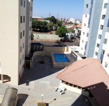 Londrina Dom Pedro I Apartamento Locacao R$ 850,00 Condominio R$430,00 3 Dormitorios 1 Vaga Area construida 83.00m2