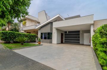 Alugar Casa / Condomínio Térrea em Londrina. apenas R$ 720.000,00