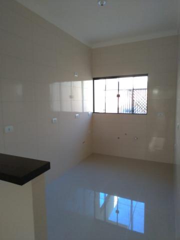 Alugar Casa / Térrea em Londrina. apenas R$ 280.000,00