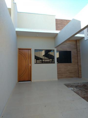 Alugar Casa / Térrea em Londrina. apenas R$ 275.000,00