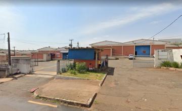 Londrina Andes Comercial Locacao R$ 9.000,00 Condominio R$700,00 Area construida 1400.00m2